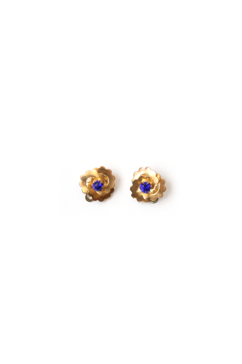 50'S PETITE FANCY EARRINGS